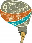logo donna 2