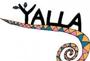 yalla90x60